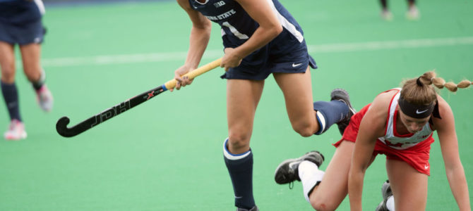 Field Hockey | What You Need to Know