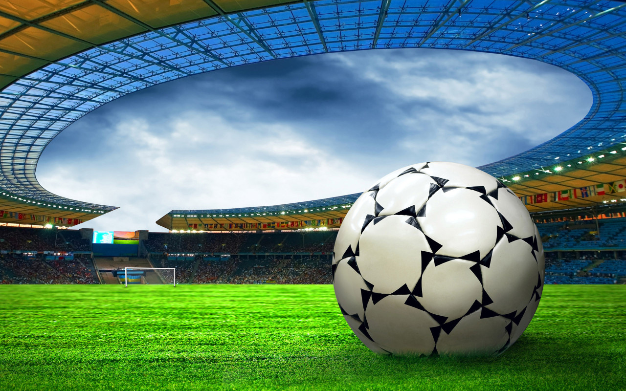 How to Bet on Soccer How to Bet on Soccer new pictures