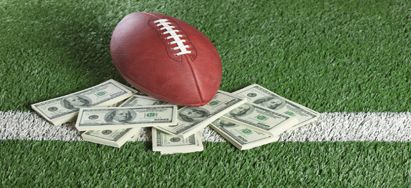 Fast Withdrawals in Sports Wagering