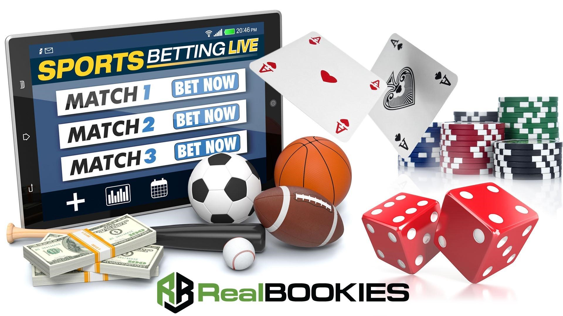 the best betting service